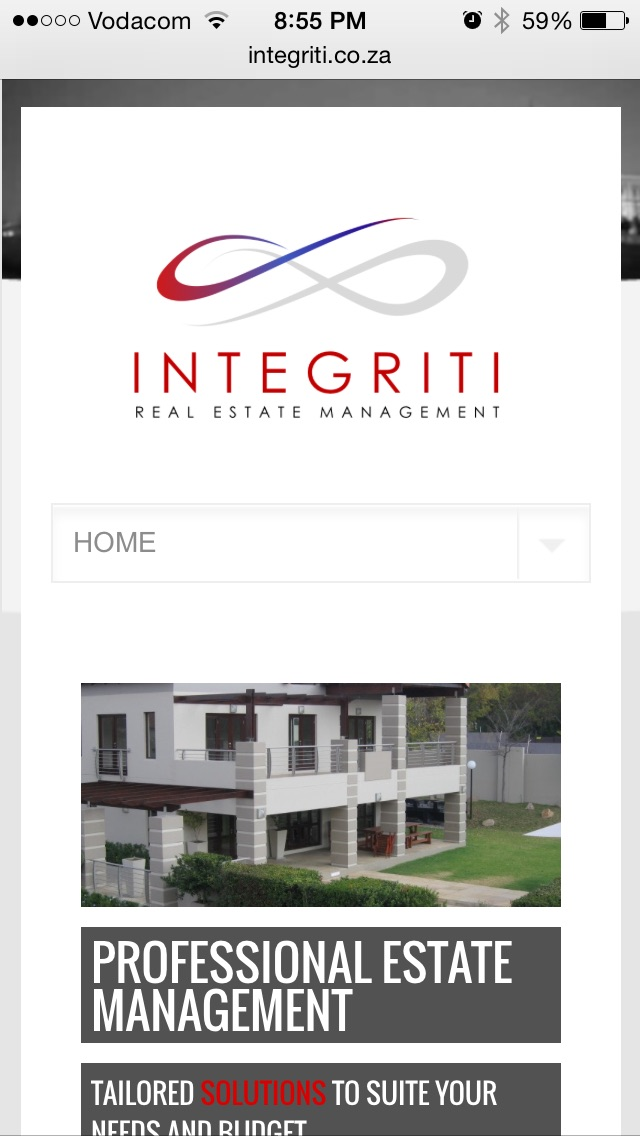 integriti-iphone5